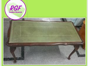FURTHER REDUCTION!! Coffee Table - Great Shabby Chic Paint Project - Local Delivery £19 in Lancing