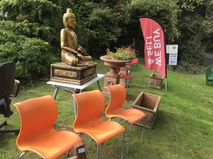 Quality Second Hand Furniture lots of good quality second hand furniture in brighton | friday-ad
