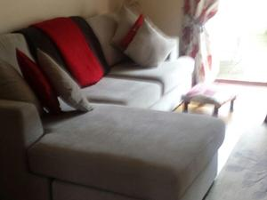 Second Hand Suites for Sale in Corby   Friday-Ad on chaise sofa sleeper, chaise recliner chair, chaise furniture,