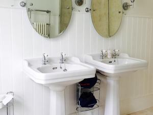 Bathroom Design Eastbourne bathroom and kitchen fitters in eastbourne | friday-ad