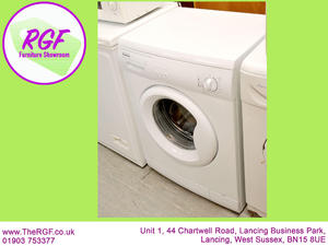 Used Washing Machines and Dryers in Torquay | Friday-Ad