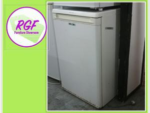 SALE NOW ON!! Zanussi Under Counter Fridge - Local Delivery £19 in Lancing