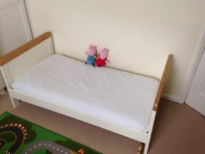 Winnie The Pooh Bedroom Furniture In Tunbridge Wells