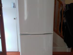 Used Daewoo Freezers and Fridges for Sale in Hastings | Friday-Ad