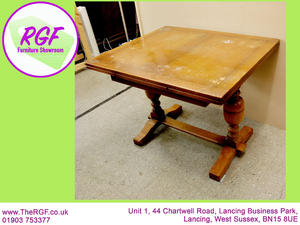 Used Dining Room Tables In Portsmouth