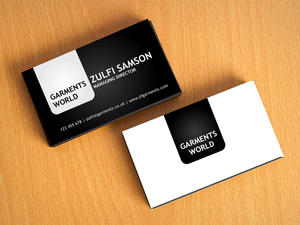 Business services in redditch friday ad cheap business cards printing printwin in birmingham reheart Gallery