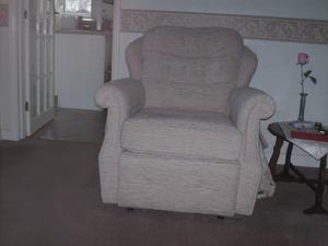 G Plan recliner armchair & G Plan (Washington) Power Recliner Chair Victoria Grey in Horley ... islam-shia.org