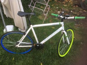 Gents Road Bike In Bognor Regis Expired Friday Ad