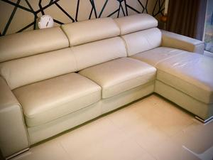 Second Hand Sofas for Sale FridayAd