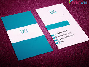 Business services in redditch friday ad design print business cards in uk printwin in birmingham reheart Gallery