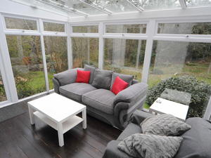 2 bedroom house for rent in eastbourne. amazing country house for rent 2 bedroom in eastbourne