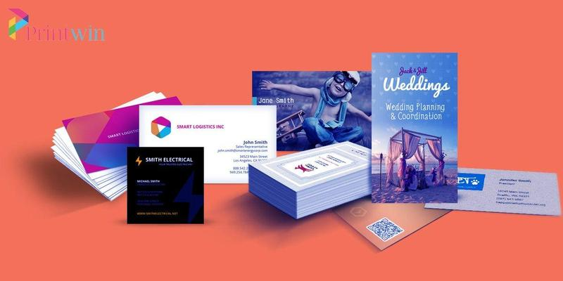 Next day business cards birmingham choice image card design and flyers and business cards printing uk printwin in birmingham flyers and business cards printing uk printwin reheart Images