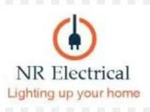 JHA ELECTRICAL SERVICES