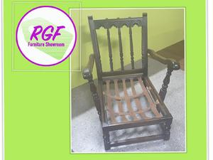Ercol Armchair / Chair - Local Delivery £19 in Lancing