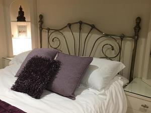 beds eastbourne