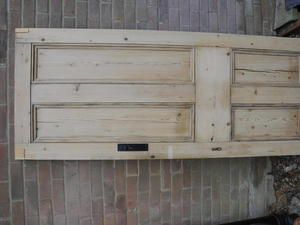 Second Hand Doors For Sale Friday Ad