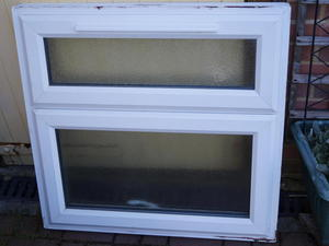 Second Hand Windows for Sale in Eastbourne | Friday-Ad