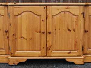 Appealing Jtf Sideboards Gallery - Simple Design Home - levitra-9.us