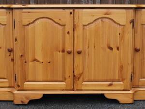 Appealing Jtf Sideboards Gallery - Simple Design Home - shearerpca.us