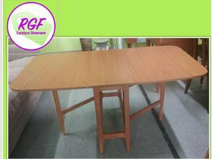 Drop-Leaf Table - Local Delivery £19 in Lancing