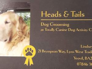 Smarty pawz dog grooming haywards heath expired friday ad dog grooming solutioingenieria Choice Image