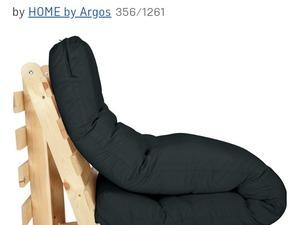 argos single sofa bed futon in brighton argos single sofa bed futon in brighton   friday ad  rh   friday ad co uk
