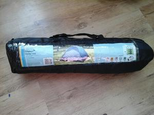 tent in Bognor Regis & Second Hand Tents for Sale | Friday-Ad